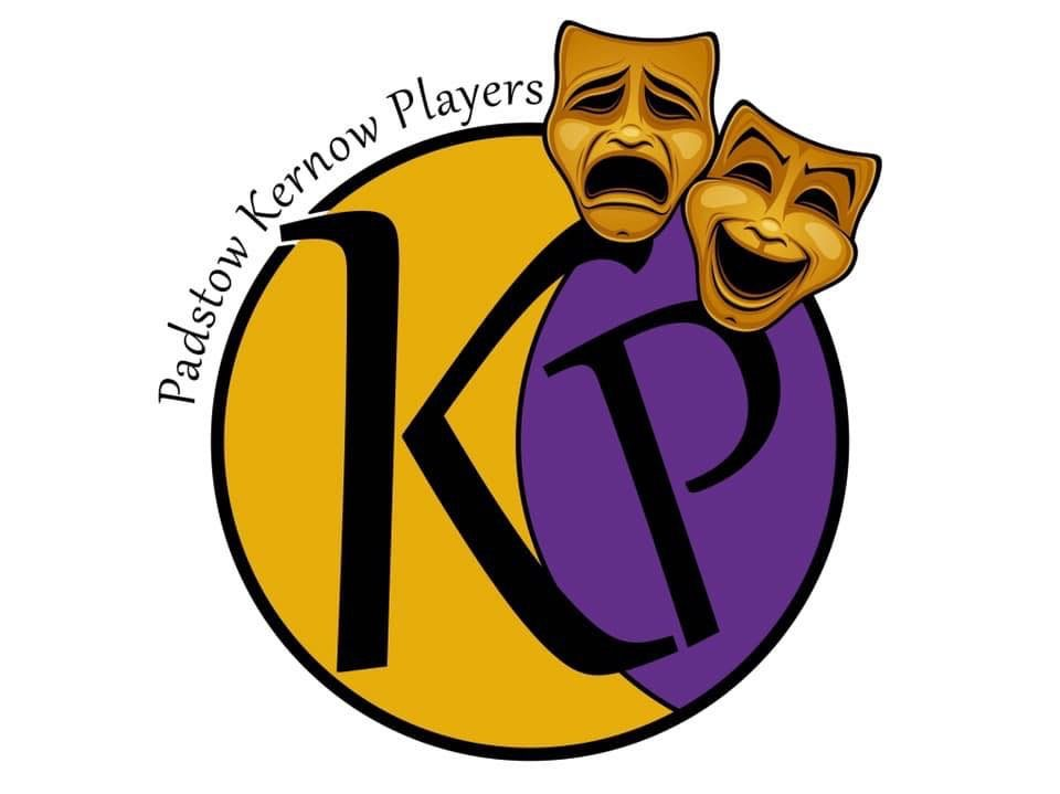 Padstow Kernow Players
